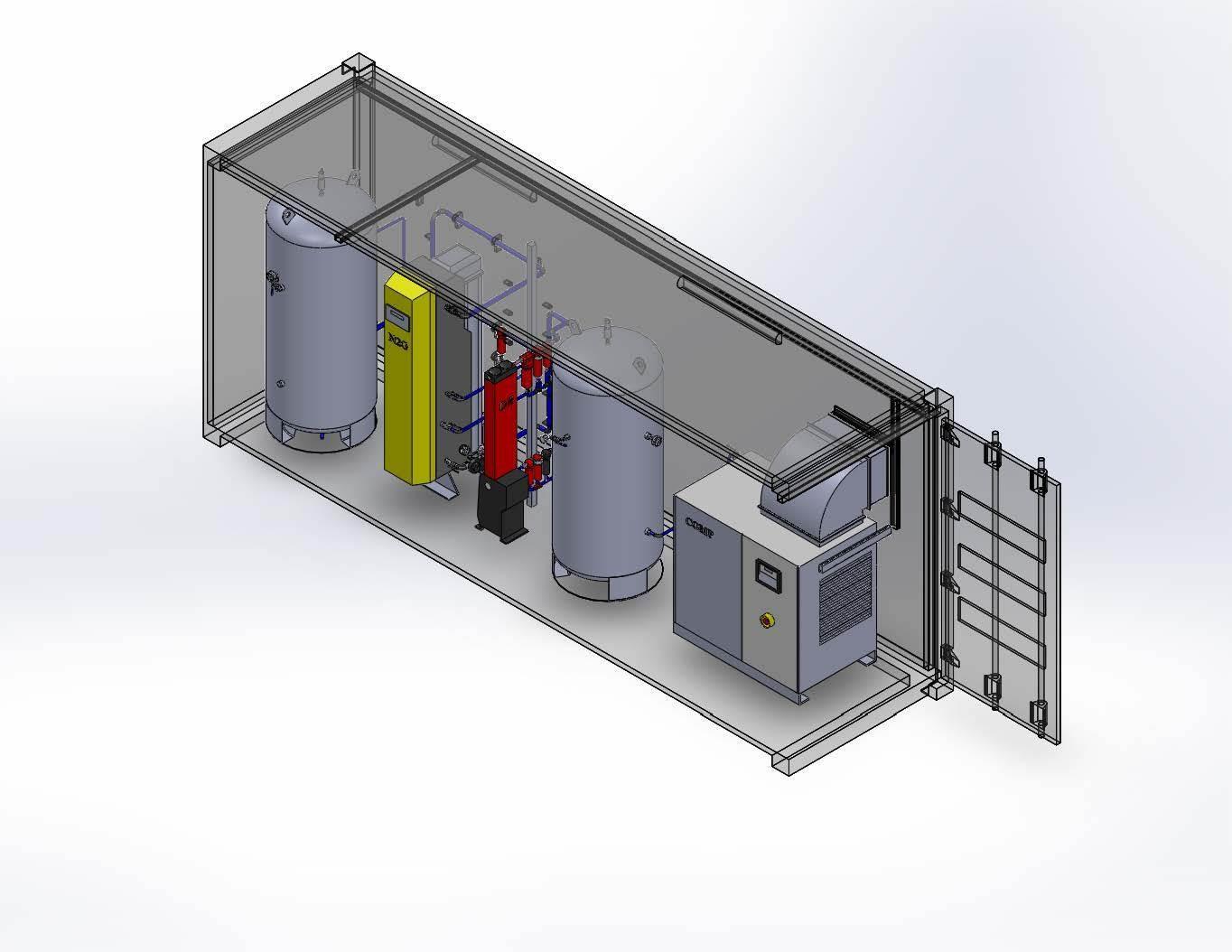 001-n2-generator-package-1-1