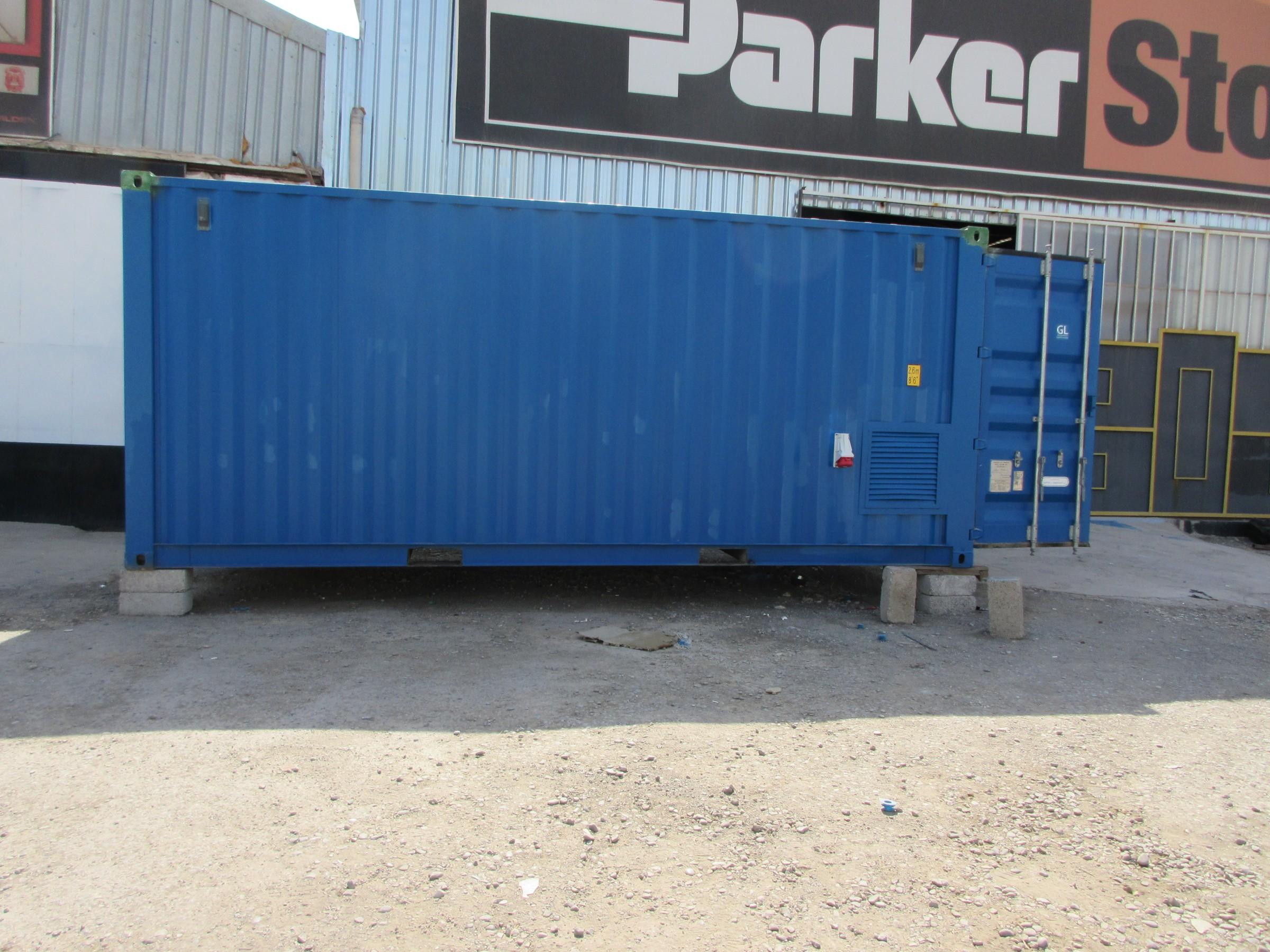 001-n2-generator-package-2