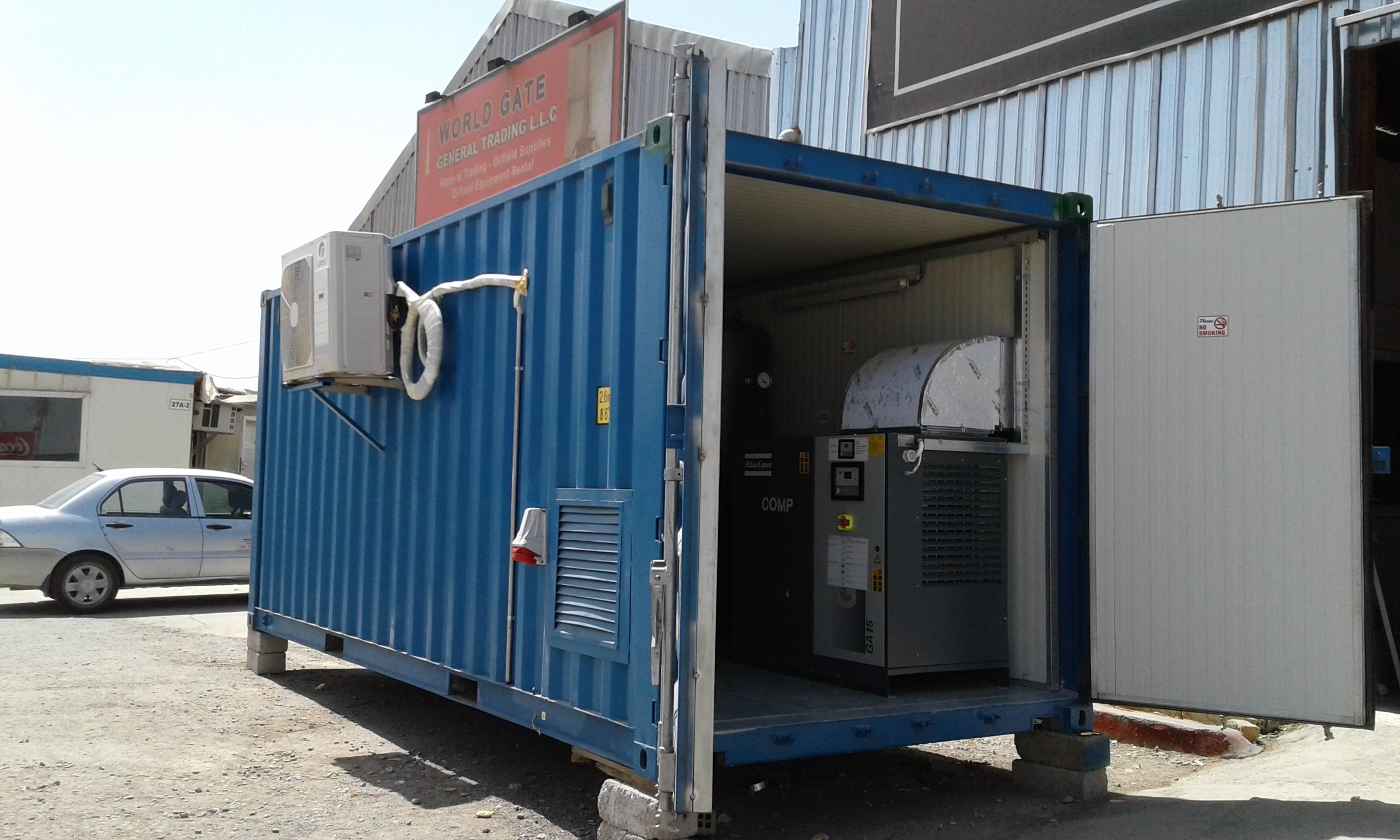 001-n2-generator-package-5