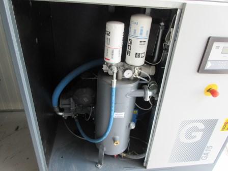 002-compressor-11-2