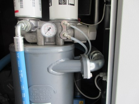002-compressor-17-2