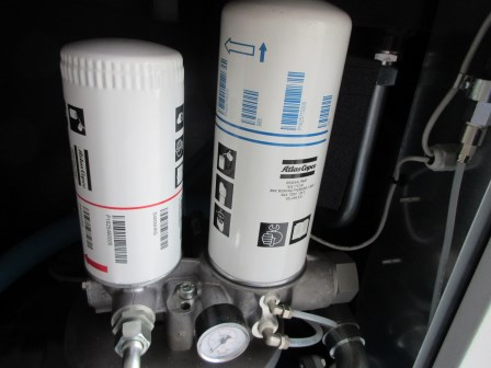 002-compressor-18-2