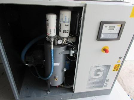 002-compressor-7-3