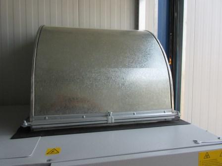 002-compressor-9-2