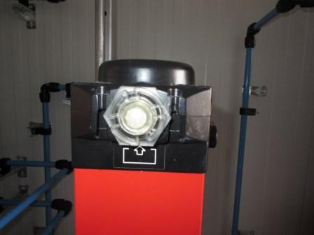 003-dryer-11-1