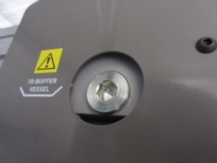 004-parker-generator-5-3