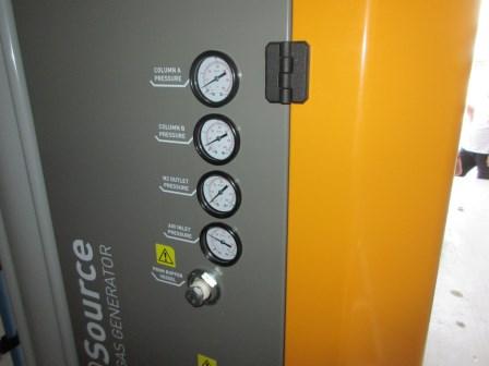 004-parker-generator-7-4