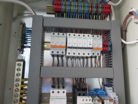 008-electrical-13-3