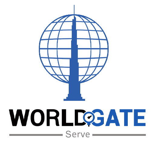worldgate serve